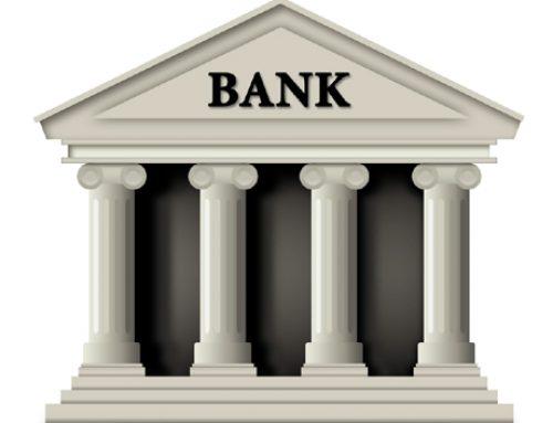 Banche e finanziarie: il nostro servizio di tutela dei consumatori