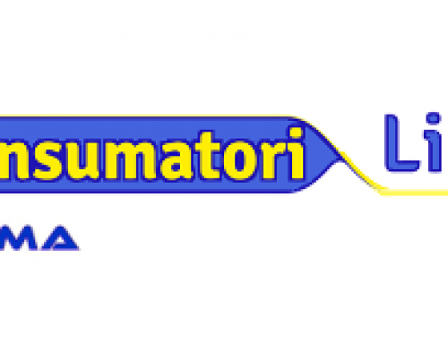 Newsletter Consumatori Liguria per essere informati