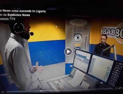 ULTIME NEWS PER I CONSUMATORI: INTERVISTA AL NS VICE PRESIDENTE