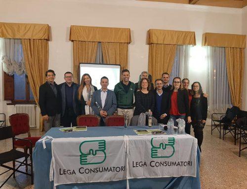 INCONTRI TUTELA MADE IN ITALY PER INFORMARE I CONSUMATORI