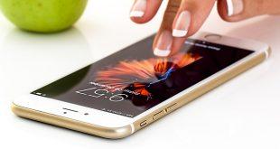 TELEFONIA: RECLAMI E CONCILIAZIONI