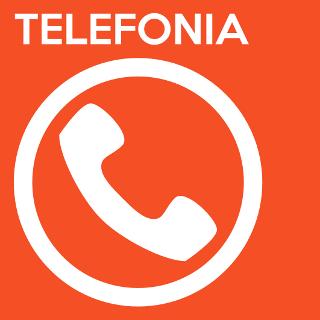 Conciliazione e bollette telefoniche