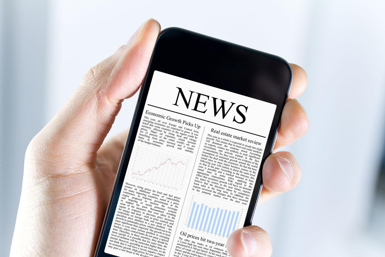 TELEFONIA, GAS E LUCE: LE PRIME NOVITA' NEL 2019 PER I CONSUMATORI