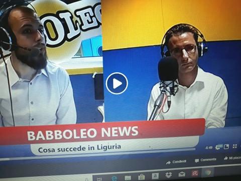 RIMBORSI BOLLETTE TELEFONICHE 28 GIORNI: LE ULTIME NEWS