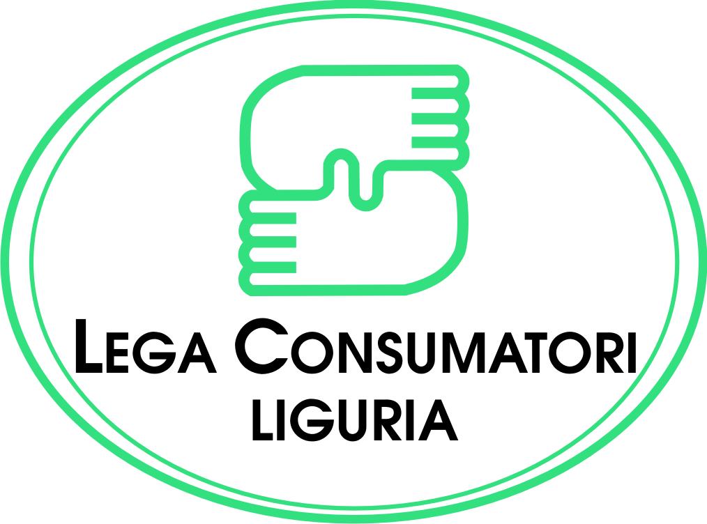 CONGRESSO LEGA CONSUMATORI LIGURIA: OBIETTIVI PRESENTI E FUTURI