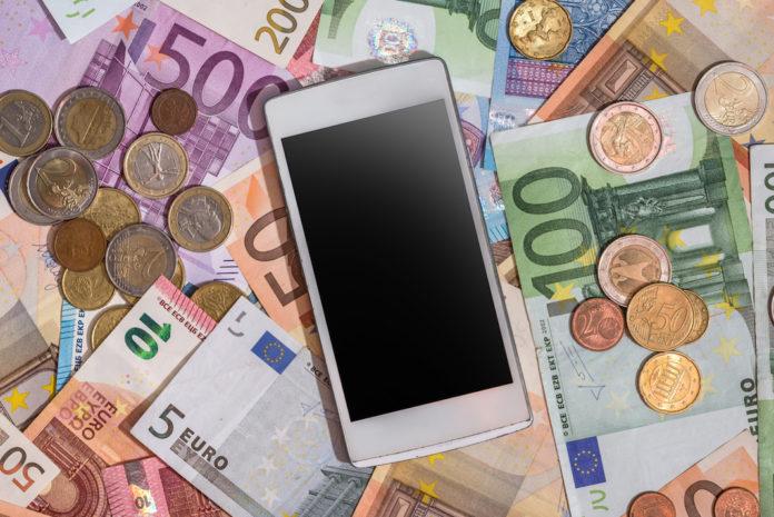 Energia e telefonia: le novità per i consumatori