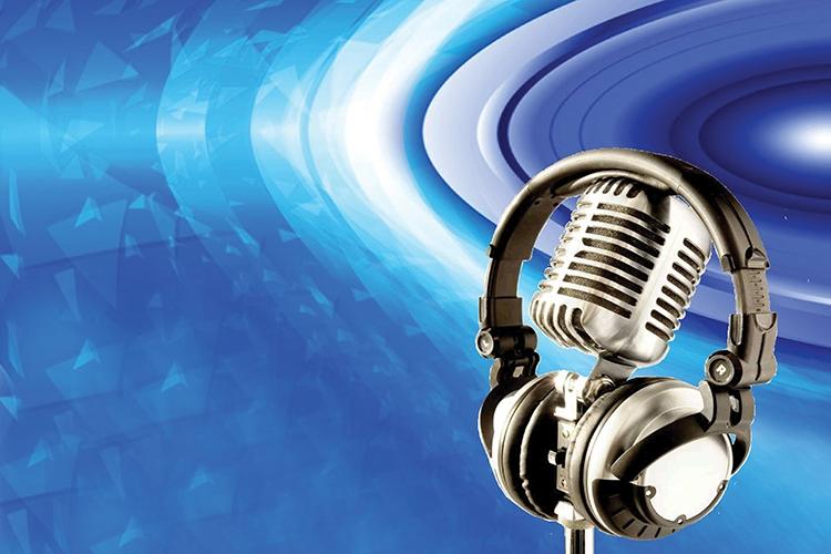 INTERVISTA RADIO BABBOLEO NEWS AL NOSTRO PRESIDENTE REGIONALE