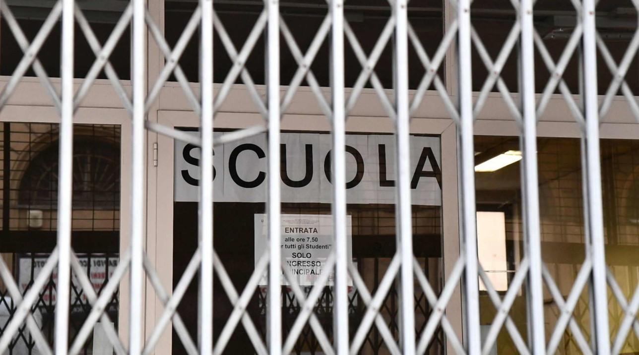 PAGAMENTO RETTE SCOLASTICHE: GLI AGGIORNAMENTI